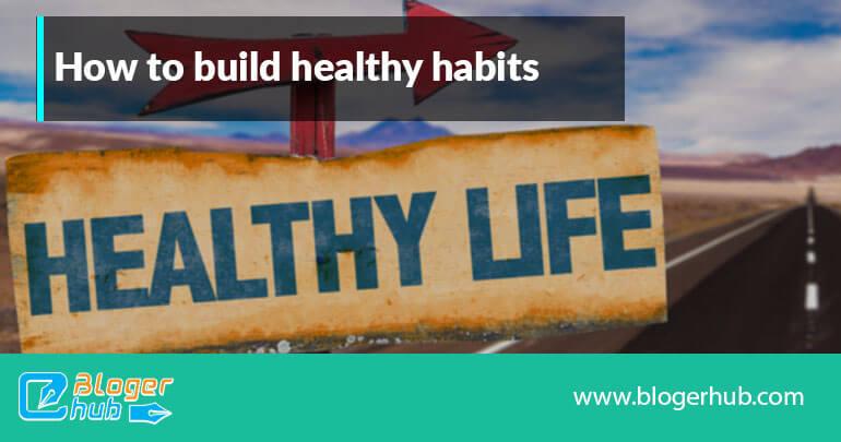 Healthly life